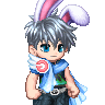 killua_Sakaguchi's avatar
