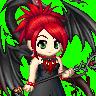 Kyarorain's avatar