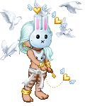 Solvita's avatar