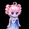 TiffanyLee89's avatar