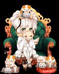 Kuso Kage's avatar
