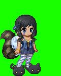 mireya_luvs_yooh's avatar