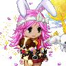 Faith_babyy's avatar
