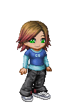 dolphins_29's avatar