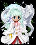 Archedcutie's avatar
