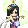 HxcRiot4's avatar