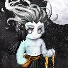 Des Voh's avatar