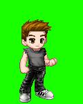 Jackofallelements's avatar