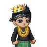 iiFr3shiiboy's avatar