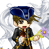 rawnie14's avatar