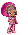 Nikka09's avatar