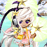 Angel_Love624's avatar