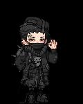 My Pig Benis's avatar