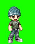 Patrickdude's avatar