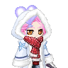 zaqkonnica's avatar