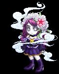 princess_nicole0802