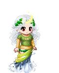 Kazumi_Mori's avatar