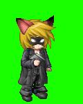 MONAtheweird's avatar