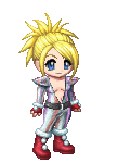 TAMBOURiNE_x's avatar