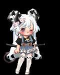chikinoods's avatar