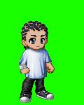 ukin34's avatar