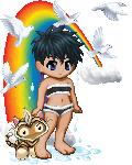 XoXGabbySXoX's avatar