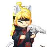 Bomb Deidara's avatar