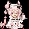 Aural Pollution's avatar