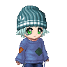 Funkiie Chan's avatar