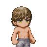 Da-Dougsta's avatar
