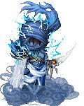 Faughl Kreed's avatar