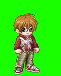 gabsol's avatar