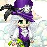 azumi118's avatar