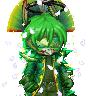 Repressed Memories's avatar