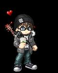 xXC00KIE-L0VERXx's avatar