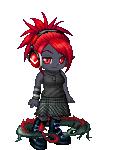 GOTHIC_VAMPIRE2014's avatar
