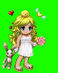 ~Geisha Mameha~'s avatar