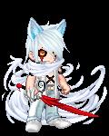 Meowkoi's avatar