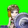 zuki520's avatar