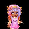 I-sapphira-I's avatar