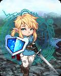 RevvRaptor's avatar