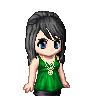 SecretSparkle92's avatar