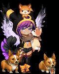 Kyrieko's avatar