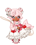 Beep Valentine's avatar
