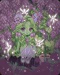 Levi Ouroboros's avatar