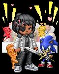 azei35's avatar