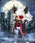 Lycanthropes_forever_mine