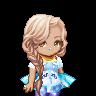 StrawberryStarfish's avatar