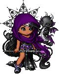 ad0rkab1e's avatar