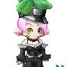 kat663's avatar